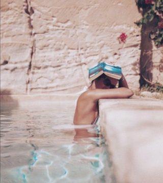 <<Oh .. La Belle vie! >> . . Inspo @pinterest  . . #felizdomingo #desconexion #desconectarparaconectar #inspo #tokutinspo #summertime #sumervibes #igersmataro #igersvilafranca #igersterrassa