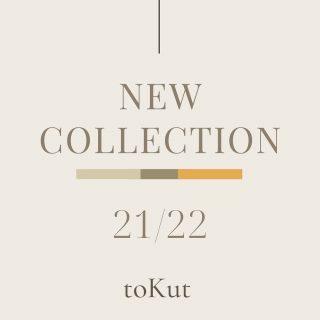 // Nueva colección disponible en nuestras tiendas . . #newcollection #newarrival #fw2122 #modasostenibile #comérciolocal #modamujer #igersvilafranca #igersmataro #igersterrassa