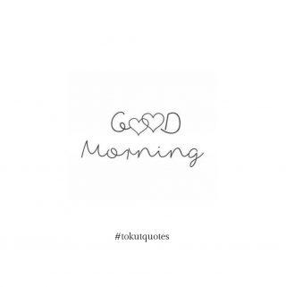 // Comienza el día bien, termínalo aún mejor🤍 . . #buenosdias #frasedeldia #frasesinspiradoras #mensajedeldia #thoughts #quotes #tokutquotes #igersmataro #igersvilafranca #igersvic #igersterrassa